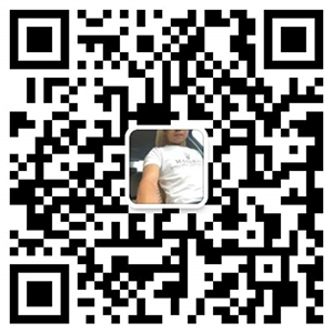 河南省雷竞技电竞服饰有限公司